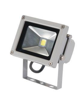LED- Strahler, 10 W, 650 Lumen