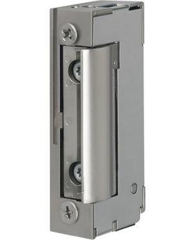 Elektro-Türöffner 118 F, 10-24 V AC/DC, DIN L/R