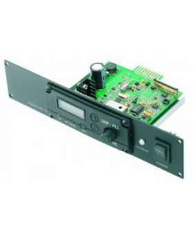 OMNITRONIC ALT-105 Audio-Link-Modul W05