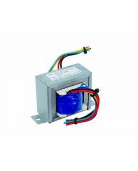 OMNITRONIC ELA-T50 Transformator 50 W