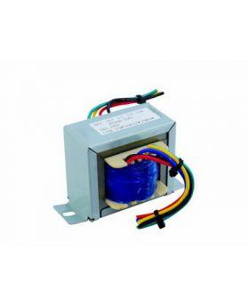 OMNITRONIC ELA-T75 Transformator 75 W