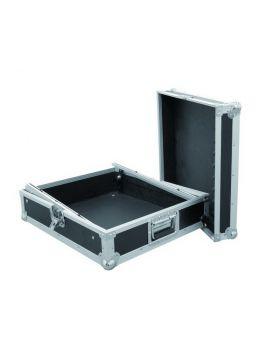 Mixer-Case Profi MCV-19, variabel, schwarz 12HE