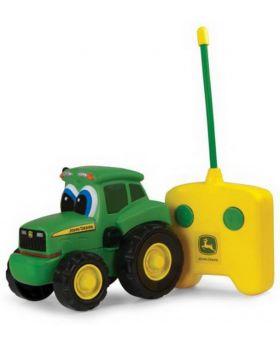 R/C Johnny Traktor, 1 Stück