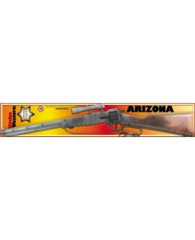 Arizona 8-Schuss Gewehr, 64cm, 1 Stück