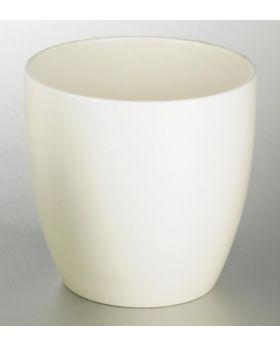 Keramikübertopf 25cm, 1 Stück