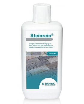 Steinrein Konzentrat 1L