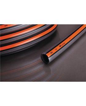 PVC-Wasserschlauch APDatec 801 Revolution L.20m ID 12,5mm