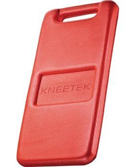 Kniekissen RedPAD 460 x 230 x 30 mm, rot