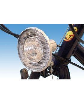 Halogenscheinwerfer 10 LUX