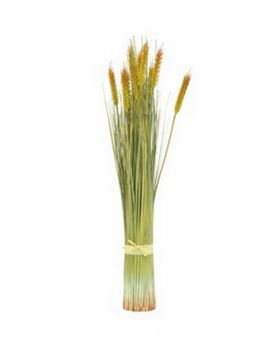 Weizenbündel, 60cm, Kunstpflanze