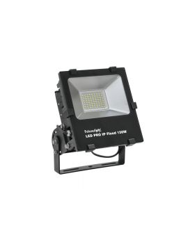 FUTURELIGHT LED PRO IP Flood 96