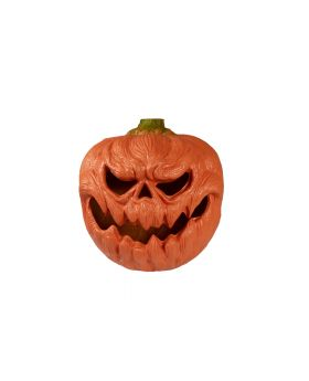 EUROPALMS Halloween Kürbis, 31cm