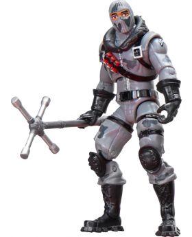 FORTNITE - Solo Modus Figur Havoc