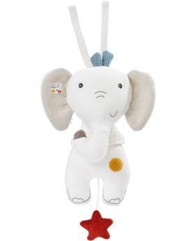 Fehn®Spieluhr Elefant