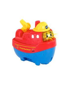 Vtech Tut Tut Baby Badewelt - Feuerlöschboot