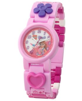 LEGO® Friends Olivia Watch (2018)