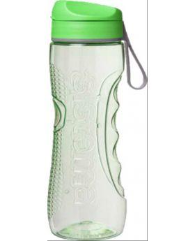 Trinkflasche ''Tritan Actice'' 800 ml, sortiert, 1 Stück