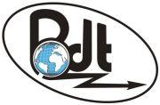 bdt logo